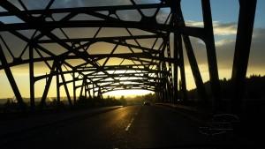 Kelso Bridge