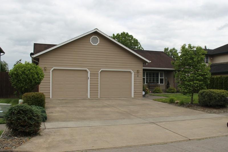 longview real estate find homes for sale in longview wa