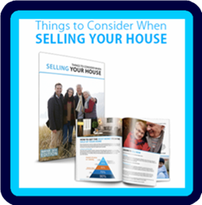 Cowlitz County real estate selling guide