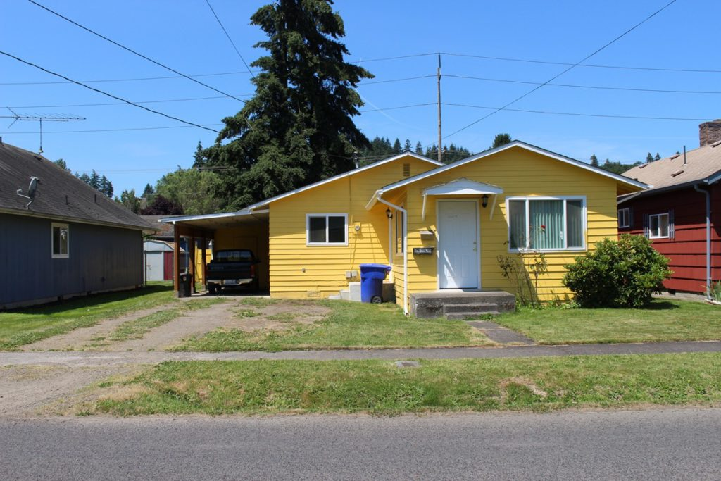 Oregon manufactured homes for sale mobile home sales for Vancouver washington home builders